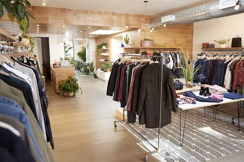boutique Vetement Marseille en ligne